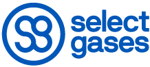 Select Gases